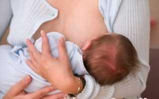 Уход за новорожденным в первые минуты и часы после родов