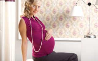 Что можно и нужно кушать беременным. Полезные советы беременным