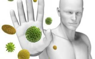Повышение иммунитета у ребенка 3 лет. Укрепление иммунитета у детей