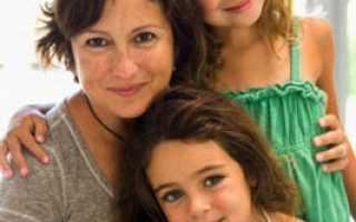Опыт неопытной мамы. Азы материнства: пособие для неопытных мамочек