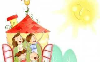 Арт-терапия. Арт-терапия для детей Арт занятия для детей 3 6 лет