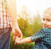 Статусы про сыночка в прозе. Статусы про сына