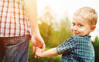 Статусы о любви к сыну. Статусы про сына красивые