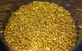 Как отличить золото от латуни. Методы и критерии различия золота и позолоты