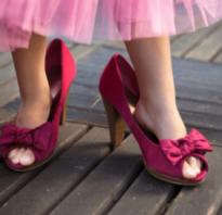 Возможен ли возврат обуви в магазин после небольшой носки