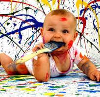 Статусы про малышей красивые. Цитаты о детях и любви к ним