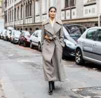 Фасоны пальто осень. Модные женcкие пальто (100 фото)