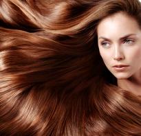 Эфирные масла – лучшие активаторы роста волос. Что такое активатор