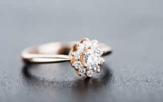 К чему снится кольцо золотое? Что значит видеть во сне золотое кольцо
