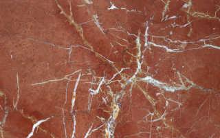 Мрамор: добыча и применение. Как добывают мрамор