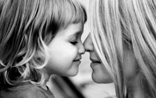 Статусы и цитаты про родителей со смыслом. Красивые статусы про родителей
