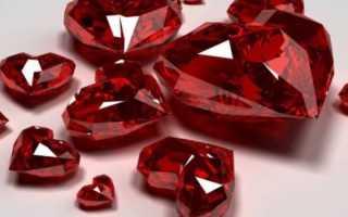 Рубиновая свадьба что можно подарить. Идеи подарков. Сорок лет свадьбы
