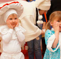 Новый год в лесу конкурсы для детей. #6 Кто Я? Детская игра в елочки