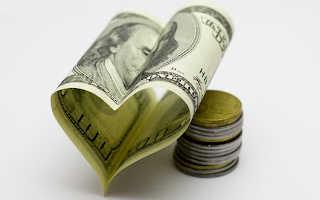Срочные симоронские ритуалы на деньги. Симорон для привлечения денег