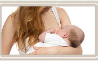 Лечение трещин сосков. Советы для мам при появлении трещин на сосках