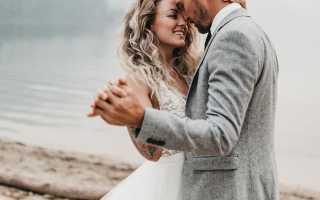 Лучшие клятвы жениха и невесты. Свадебные клятвы: примеры