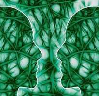 Если нравится зеленый цвет психология. Значение белого цвета в психологии