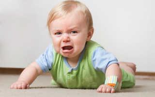 Почему ваш ребенок часто капризничает. Капризы ребенка и что с ними делать