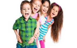 Народные пословицы и поговорки для детей. Что такое пословицы и поговорки