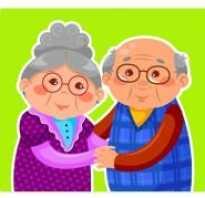 Загадки и пословицы про бабушку. Стихи о бабушке