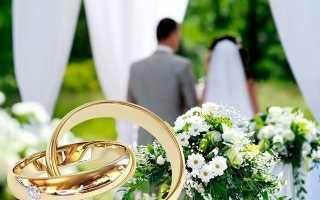 Красивое пожелание с днем свадьбы девушке. Красивые