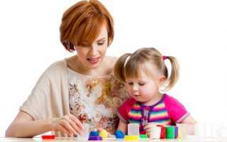 Как правильно отучить ребенка от пустышки? Когда отучать ребенка от пустышки