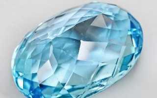 Какими свойствами обладает камень топаз. Топаз магические свойства камня