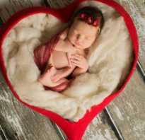 Делают дети первый месяц жизни. Первый месяц жизни