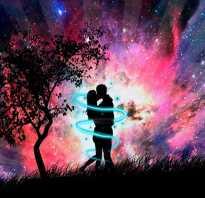 Главный секрет гармоничных отношений мужчин и женщин. Женская энергия
