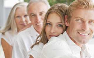Невестка невестке кем приходится. Родственные связи