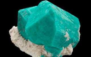 Свойства камня амазонит. Амазонит. Магические свойства камня