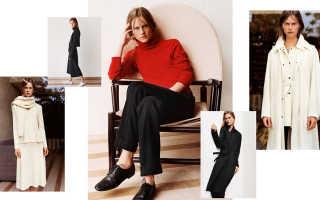 Словарь моды: термины моды и стиля. Ассоциации к слову «мода