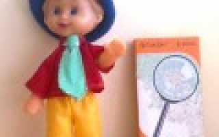 Проекты по экологии. Экологическое воспитание дошкольников в детском саду