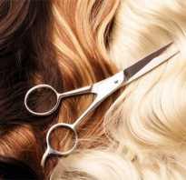 Можно ли самой себе стричь волосы: что скажут приметы