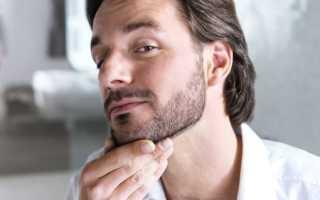 Выбор бороды по форме лица. Какую форму бороды выбрать для вашего типа лица