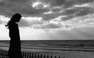 Статус о том как плохо на душе. Статусы про душевную боль в душе и в сердце