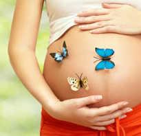 Что нужно знать женщине перед родами. Что нужно делать перед родами