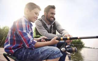 Отношения отца и сына-подростка. Конфликт отца и сына