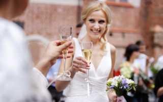 Поздравление к свадьбе молодым в прозе. Пожелания на свадьбу в прозе