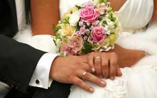 Сценарий ситцевой свадьбы. Интересный сценарий проведения ситцевой свадьбы