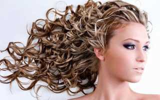Химия волос с фото. Мокрая химия — создаем «мокрый» эффект волос надолго