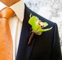 Как назвать годовщину свадьбы. Календарь свадебных годовщин