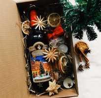 Как выбрать идеальный подарок? Что вам подарит Секретный Санта
