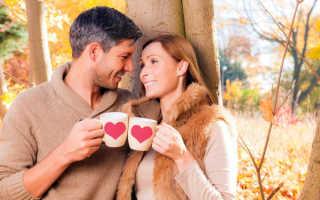Пожелания супружеской паре в прозе. Комплименты паре