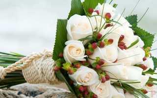 Какое значение у белой розы. Что символизируют белые розы