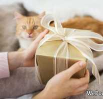 Какой подарок подарить женщине на 35 лет