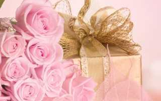 Что подарить на Татьянин день? Выбираем подарок татьяне на именины
