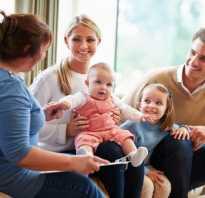 Статусы про детей красивые со смыслом. Статусы о детях