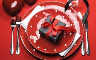 Подарок жене день рождения. Какой подарок подарить жене