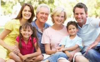 Афоризмы о родителях. Статусы и цитаты про родителей со смыслом